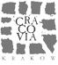 Kraków cracovia